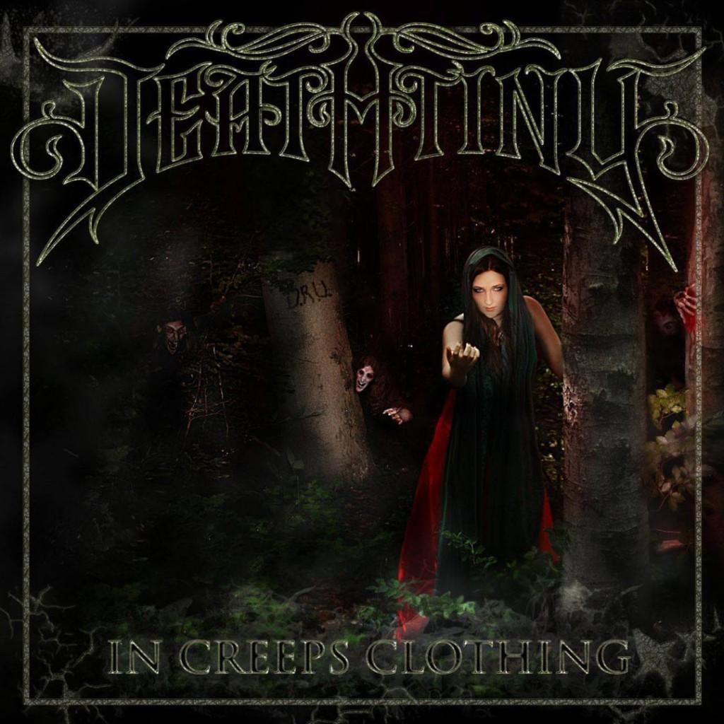 Deathtiny_In_Creeps_Clothing