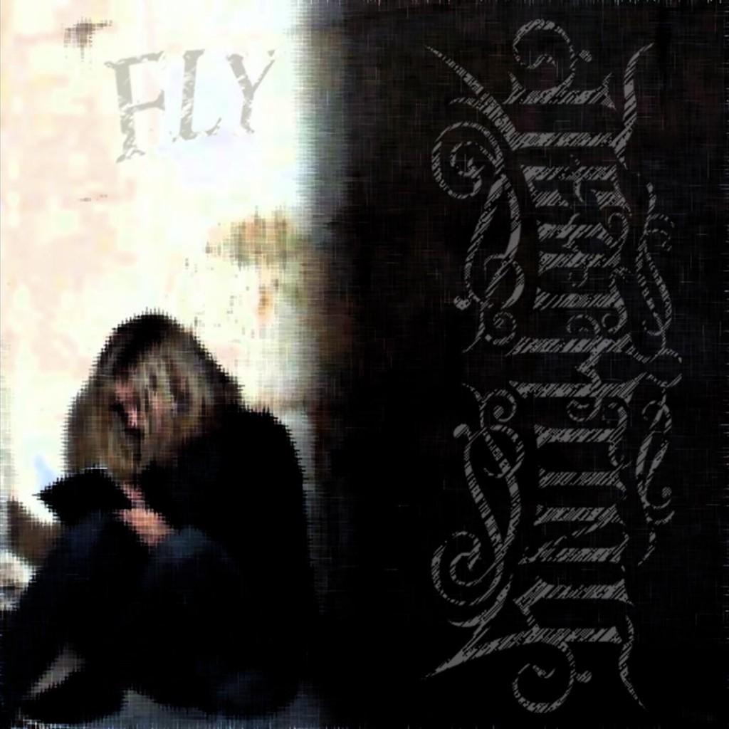 Deathtiny_Fly_Cover