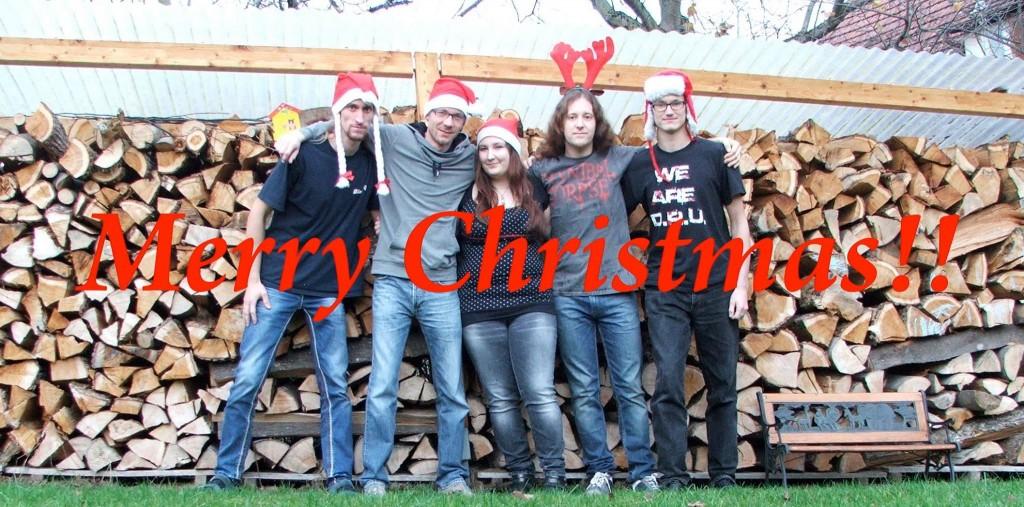 merry-christmas-deathtiny